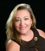 Suzanne Trammell, Real Estate Agent in Ponte Vedra Beach, FL