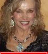 Gilda  Brawl…, Real Estate Pro in Azle, TX