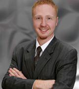 Will Sears, Real Estate Agent in Seattle, WA