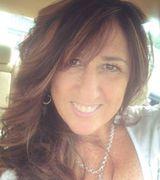 Michelle Cassella, Agent in Elkhart, IN