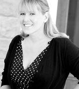 Christie Fer…, Real Estate Pro in Dayton, NV