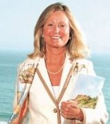 Katy Kreitler, Agent in Pacific Palisades, CA