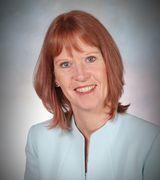Bonnie Ditty, Agent in Scottsdale, AZ