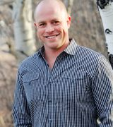 Josh Ahmann, Real Estate Pro in Helena, MT