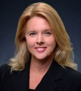 Sandi Nelson, Real Estate Agent in Duluth, MN