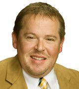 Duane Miller, Real Estate Pro in Fort Wayne, IN