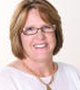 Linda Waltman, Real Estate Pro in Katy, TX