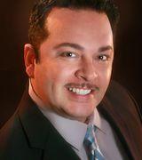 Alfredo Lede…, Real Estate Pro in Fremont, CA