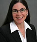 Terri Kurows…, Real Estate Pro in Norfolk, VA
