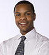 Kahlil Mathews, Agent in Seattle, WA
