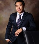 Michael Pham, Real Estate Pro in Raleigh, NC