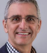 Joe Teceno, Real Estate Agent in Westborough, MA