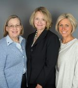 Shoreline Homes Team, Real Estate Agent in Madison, CT