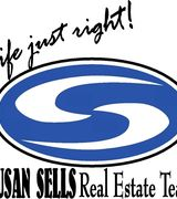 Susan Sells Team, Agent in Andover, MA