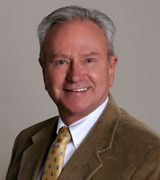 Rick Kuhn, Real Estate Pro in Indianaopolis, IN