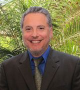 Jose Martinez, Agent in Tampa, FL