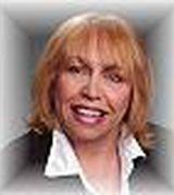 Diane Oakes, Real Estate Pro in Bay Pines, FL