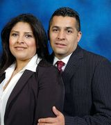Carlos Orta &…, Real Estate Pro in Lake Forest, CA