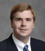 Scott Talley, Real Estate Agent in Athens, GA