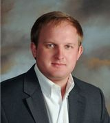 Richard Henry, Real Estate Pro in Tuscaloosa, AL