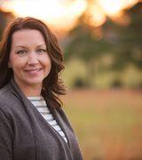 Wendy Twigg, Agent in Winchester, VA