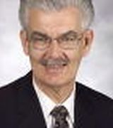 Ed Saffran, Agent in Catalina Foothills, AZ