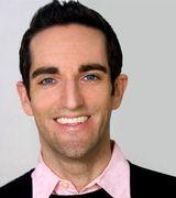 Randy Nasatir, Real Estate Agent in Chicago, IL