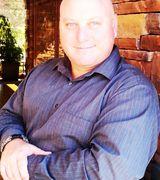 John Graber, Agent in Las Vegas, NV