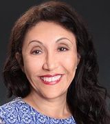 Patricia Sagastume, Real Estate Agent in Fort Lauderdale, FL