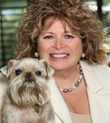 Karen McMill…, Real Estate Pro in San Jose, CA