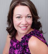 Heather Taylor, Real Estate Agent in Gilbert, AZ