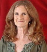 Cathy, Real Estate Pro in Longwood, FL