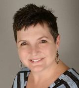 Melani Taillon, Agent in Portsmouth, NH