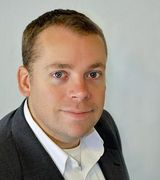 David Peck, Real Estate Pro in Beaverton, OR