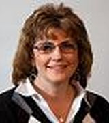 Cindy Grimal…, Real Estate Pro in Waterford, MI