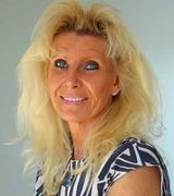 Susanne Perstad, Real Estate Agent in Cape Coral, FL