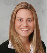 Heather Moor…, Real Estate Pro in Williamsburg, VA