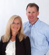 Lisa Spalding…, Real Estate Pro in Richmond, VA