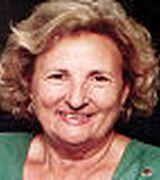 Helen Lloyd, Agent in Germantown, MD