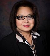 Antonina  La…, Real Estate Pro in Elk Grove, CA