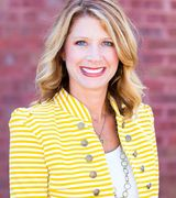 Tammy Giles, Agent in Warner Robins, GA