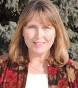 Patty Moening, Real Estate Pro in Lakeville, MN