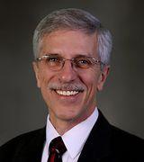 John Rockey, Real Estate Pro in Jackson, MI
