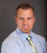 Brian Busse, Agent in Lakeville, MN