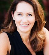Julie Morairty, Real Estate Agent in Waikoloa, HI