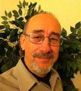 Paul Knutson, Agent in Hesperia, CA