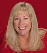 Shawna Scott, Real Estate Agent in San Diego, CA