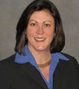 Michele Synnott, Real Estate Agent in Arlington, VA