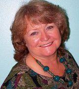 Bonnie Waller, Real Estate Pro in Kerrville, TX