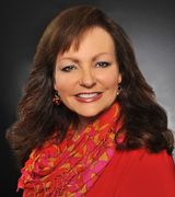 Angela Carson, Real Estate Agent in Greenville, SC